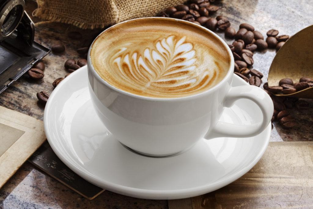 einfacher tipp zum abnehmen kaffee ein bi chen mit zimt w rzen. Black Bedroom Furniture Sets. Home Design Ideas
