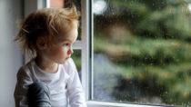 Wann sollten Kinder die Kita wechseln? Bild: MNStudio - fotolia