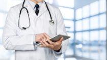 Medizinische Leitlinien. Bild: BillionPhotos.com - fotolia