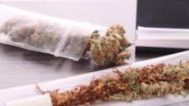 Spezielles Gen löst Psychosen bei Cannabis-Konsum aus. Bild: juniart - fotolia