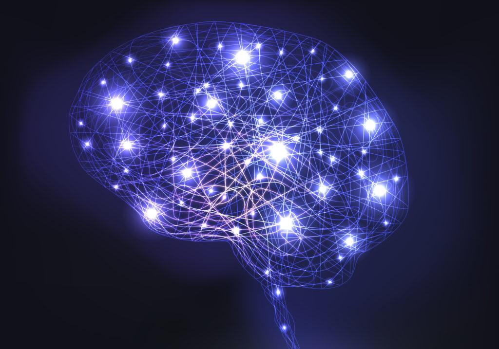 Durch eine neue Technik, die sogenannte Optogenetik wird es vielleicht bald möglich sein, Patienten mit einer Alzheimer-Erkrankung ihre verlorenen Erinnerungen weiderhezustellen. (Bild: pict rider/Fotolia.com)