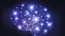 Durch eine neue Technik, die sogenannte Optogenetik wird es vielleicht bald möglich sein, Patienten mit einer Alzheimer-Erkrankung ihre verlorenen Erinnerungen weiderhezustellen. (Bild:pict rider/Fotolia.com)