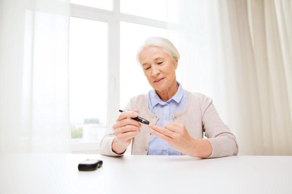 Die Einnahme des Diabetes-Typ-2-Medikaments Pioglitazon kann dazu führen, dass sich unsere Wahrscheinlichkeit für Blasenkrebs um etwa 63 Prozent erhöht. (Bild: Syda Productions/fotolia.com)