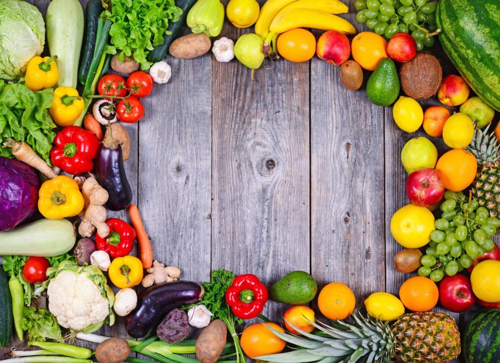 Die ständig neuen Erkenntnisse zu empfehlenswerten Ernährungsgewohnheiten sorgen bei Verbraucherinne und Verbrauchern vielfach für Verwirrung. (Bild: Aleksandar Mijatovic/fotolia.com)