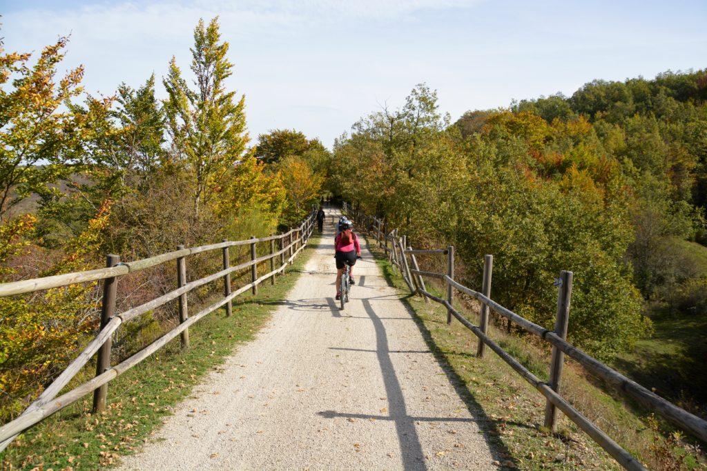 Jeder zweite Deutsche leidet an Frühjahrsmüdigkeit. Sport, Spaziergänge, frische Luft und viel Tageslicht können dagegen helfen. (Bild: uzkiland/fotolia.com)