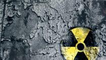 In Fukushima ist auch fünf Jahre nach der Katastrophe die Strahlenbelastung erhöht und radioktive Belastungen des Grundwassers bilden ein wachsendes Problem. (Bild: lassedesignen/fotolia.com)