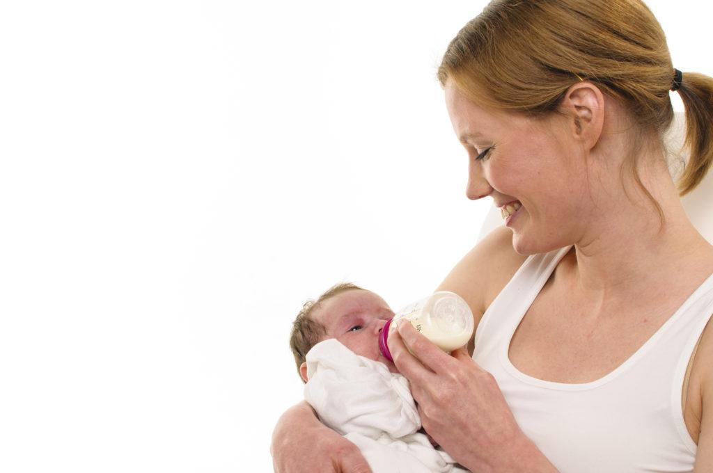 Hydrolisierte Milch bietete keinen besseren Schutz vor Asthma, Allergien und Diabetes als Kuhmilch. (BIld: runzelkorn/fotolia.com)