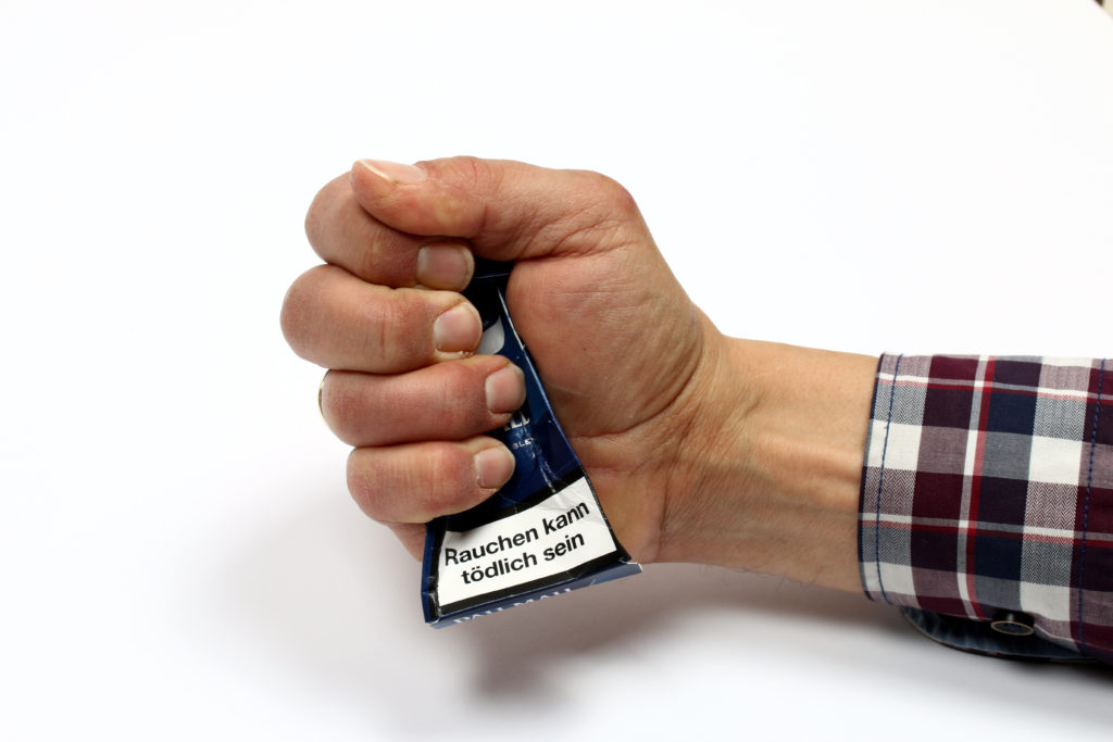 Weltgesundheitsorganisation berichtet: Jugendliche in Europa rauchen und trinken immer weniger. (Bild:Osterland/fotolia.com)