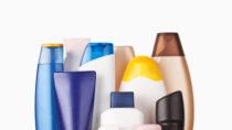 In vielen Pflegeprodukten sind schädliche Chemikalien enthalten. Diese können unserer Gesundheit schaden und Folgeerkrankungen auslösen.(Bild: seen/Fotolia.com)