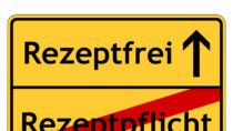 Die Pille danach ist seit einem Jahr rezeptfrei erhältlich. Frauenärzte bemängeln: die Beratung von Apothekern ist nicht ausreichend. (Bild: Teteline/fotolia.com)