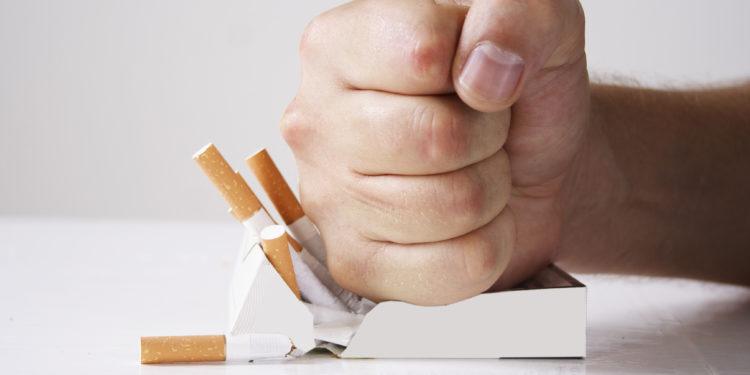 Rauchen aufhoren die besten methoden