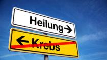 Die Schauspielerin Heidelinde Weis ist an Blasenkrebs erkrankt. Der TV-Star hatte bereits zweimal zuvor Krebs. (Bild: Coloures-pic/fotolia.com)