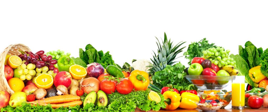 Eine vegetarische Ernährung über Generationen könnte dazu führen, dass Menschen ein erhöhtes Risiko für Krebs und Herzerkrankungen entwickeln. (Bild: Kurhan/fotolia.com)