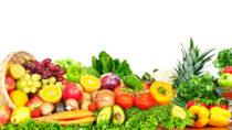 Eine vegetarische Ernährung über Generationen kann dazu führen, dass Menschen ein erhöhtes Risiko für Krebs und Herzerkrankungen entwickeln. (Bild: Kurhan/fotolia.com)