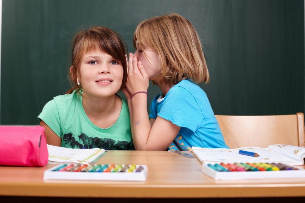 Pädagogischer Rat. Bild: © Christian Schwier - fotolia