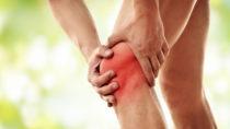 Schmerzmittel offenbar nicht wirksam. Bild: underdogstudios - fotolia