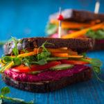 Unterschiede bei Vegan und vegan. Bild: sarsmis - fotolia