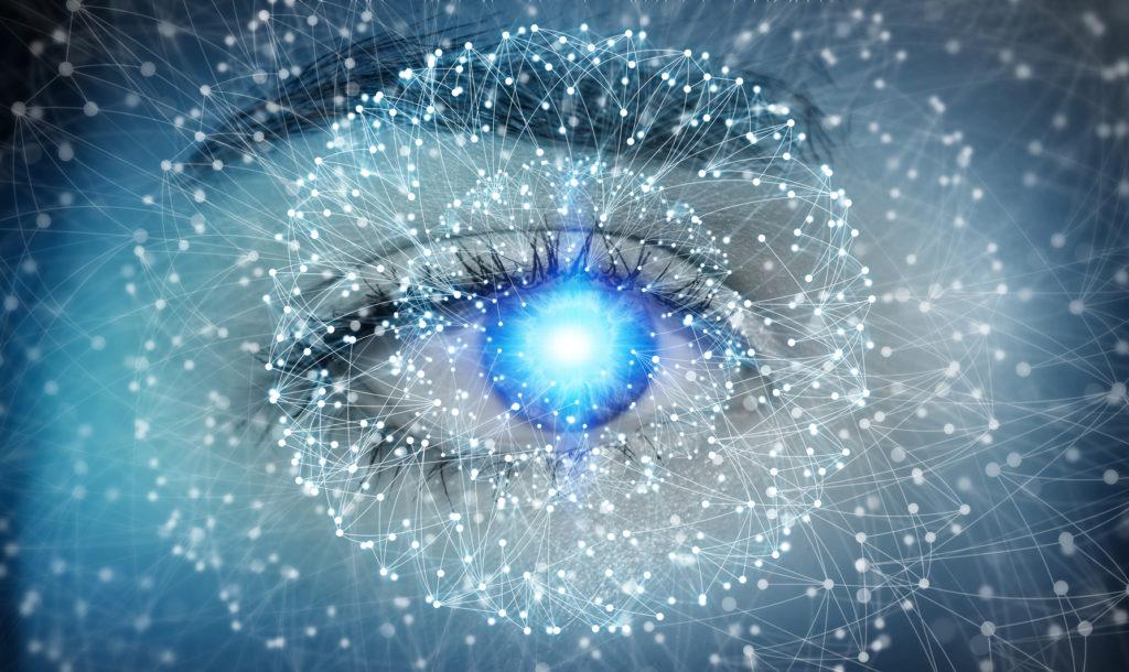 Neue Studie: Psychiatrische Störungen sind über die Augen erkennbar