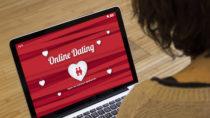 Die Nutzung von Dating-Portalen verändert oft das Sexualverhalten. (Bild: georgejmclittle/fotolia.com)