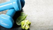 In Deutschland leben rund sechs Millionen Menschen mit Diabetes. Viele wissen nichts davon. Eine gesunde Ernährung und Sport können der Stoffwechselkrankheit oft vorbeugen. (Bild: Natalia Klenova/fotolia.com)