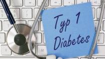 Medizinern ist jetzt ein entscheidender Durchbruch in der Behandlung von Typ-1 Diabetes gelungen. Nach 20 Jahren gelang es den Experten jetzt, das letzte Protein festzustellen, das an der Entstehung von Typ-1 Diabetes maßgeblich beteiligt ist. (Bild: DOC RABE Media/fotolia.com)
