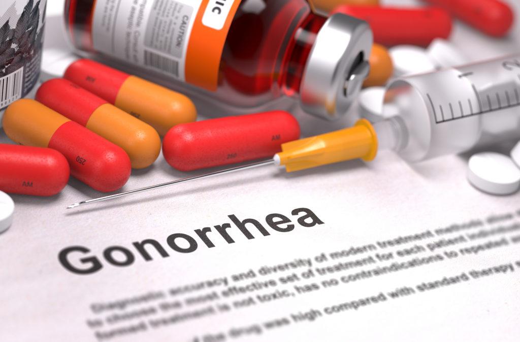 In Gr0ßbritannien gibt es einen Stamm von Gonorrhoe, der immer resistenter gegen Arzneimittel wird. Zur Zeit wirkt nur noch ein einizges Antibiotikum bei der Erkrankung. Sollte der Stamm seine Resistenz weiter ausbauen, könnte eine zukünftige Behandlung unmöglich werden. (Bild: tashatuvango/fotolia.com)