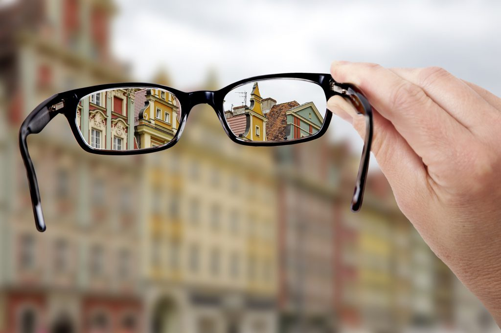 pillen info weiße brillen