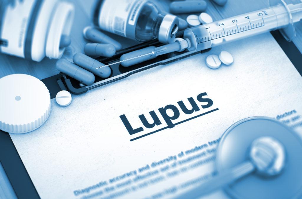 Wissenschaftler der MedUni Wien haben einen neuen Ansatz zur Behandlung von Lupus Erythematosus entdeckt. Bisher war eine lebenslange Immunsupppression nötig. (Bild: tashatuvango/fotolia.com)