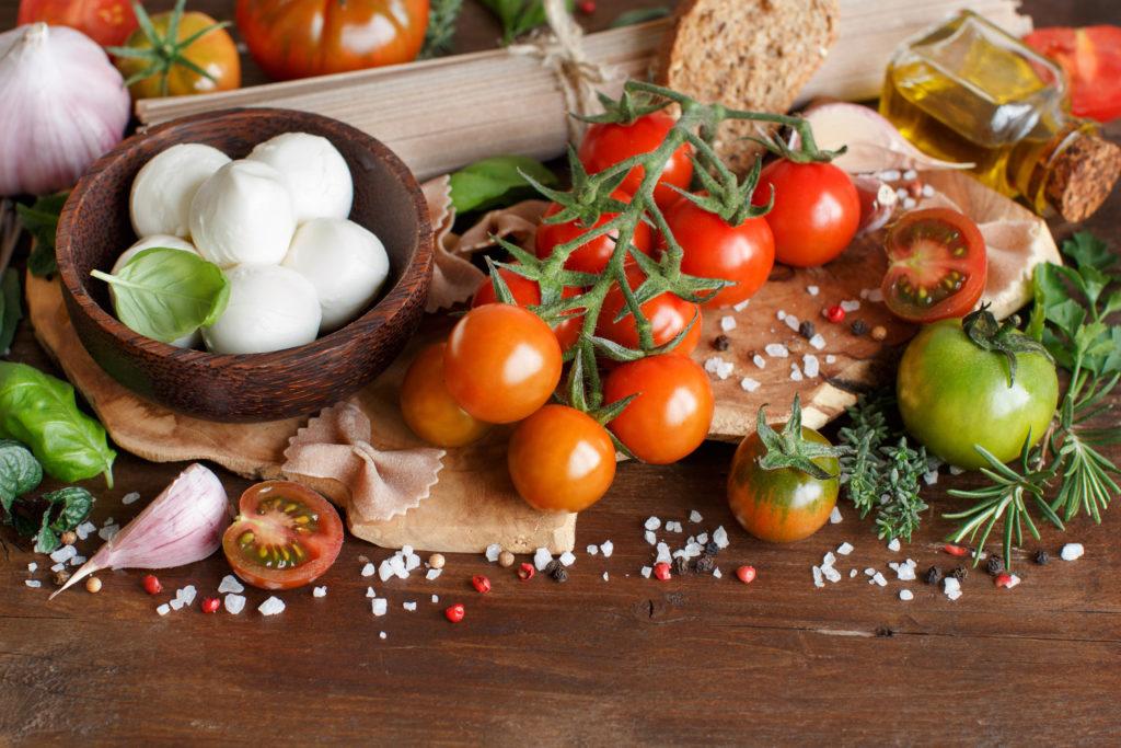 Mediterane Küche 17 mediterane küche bilder mediterrane kuche ist gut fur herz und