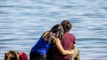Ein monogames Leben verringert das Risiko für Geschlechtskrankheiten und schützt die Gesundheit. (Bild: fd-styles/fotolia.com)
