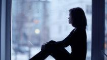 Wer einsam ist, wird schneller schwer krank. Bild: kichigin19 - fotolia