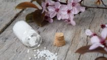 Homöopathie soll in der Schweiz eine Kassenleistung werden. Bild: Gerhard Seybert - fotolia