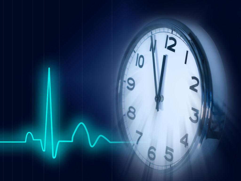 Ständiger Wechsel zwischen Tag- und Nachtschicht kann schwerwiegende Folgen haben. (Bild: Tanja/fotolia.com)