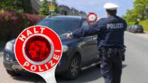 Keine Potenzmittel für Polizisten. Bild: Gerhard Seybert - fotolia