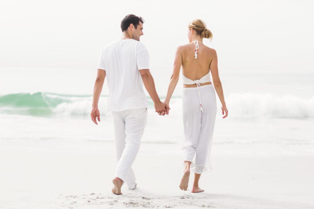 Warum es manchen Frauen nicht gelingt, einen Höhepunkt durch ihren Partner zu erleben. Bild: WavebreakMediaMicro - fotolia