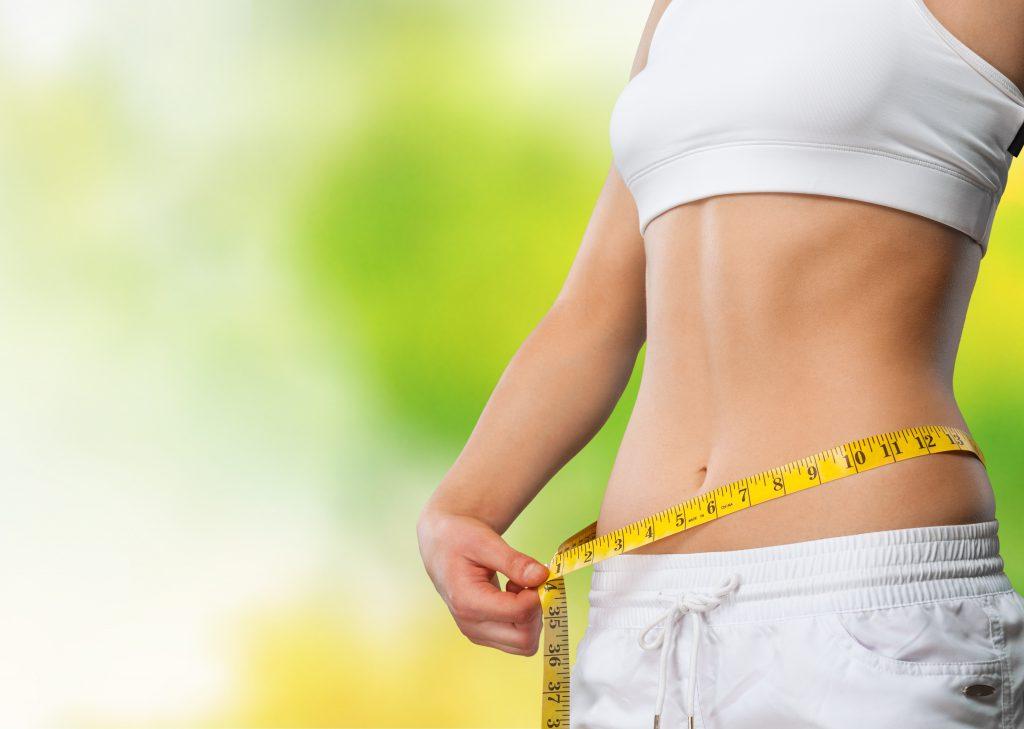 Es ist zwar lange bekannt, dass Übergewicht der Gesundheit schadet, doch eine neue Studie zeigte nun, dass Dicke heute länger leben als Schlanke. (Bild: BillionPhotos.com/fotolia.com)