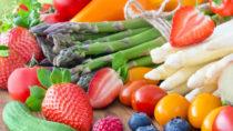 Menschen mit Normalgewicht müssen ihr Gewicht zwar nicht reduzieren, doch sie können trotzdem von einer Diät profitieren. Einer Studie zufolge können sie dadurch ihre Lebensqualität steigern. (Bild: PhotoSG/fotolia.com)