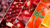 Obst zählt zwar zu den empfehlenswerten Lebensmitteln, doch zu viel Fruchtzucker ist ungesund. (Bild: seralex/fotolia.com)