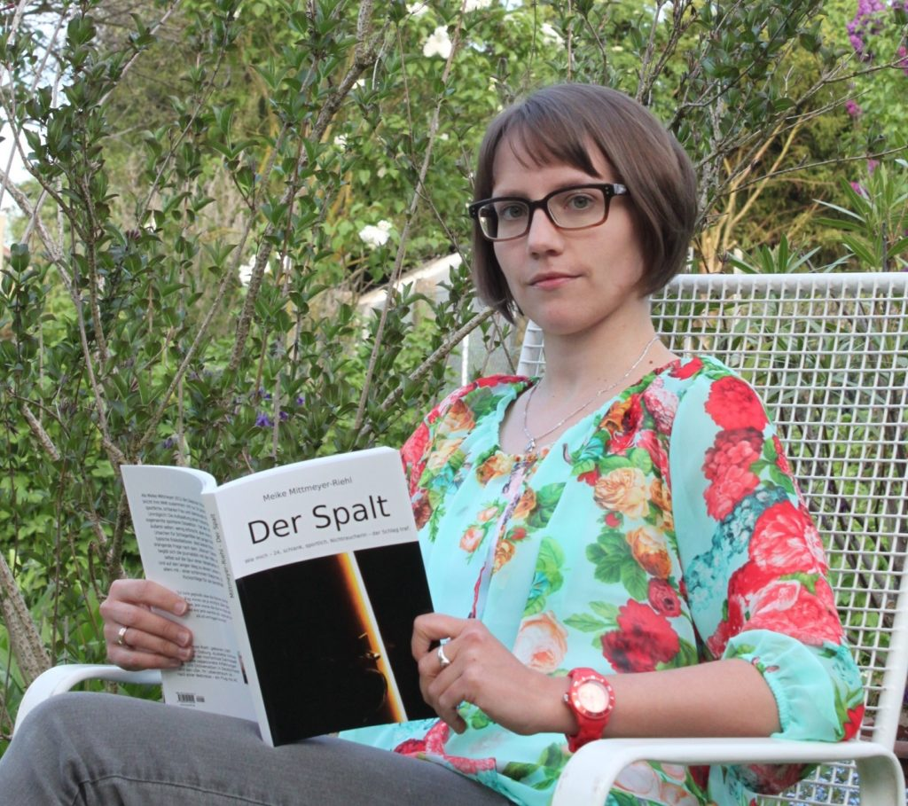 Meike Mittmeyer