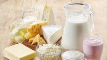 Produkte aus Ziegenmilch können eine gesunde Abwechslung bieten. (Bild: baibaz/fotolia.com)