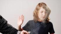 Ein effektiverer Nichtraucher-Schutz könnte die Zahl der Krebstodesfälle deutlich reduzieren. (Bild: Kitty/fotolia.com)