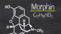 Opioidhaltige Schmerzmittel wie Morphin haben bei Ratten bereits nach kurzer Anwendung eine Zunahme der Schmerzen zur Folge. (Bild: Zerbor/fotolia.com)