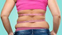 Ungesundes Körperfett. Bild: BillionPhotos.com - fotolia