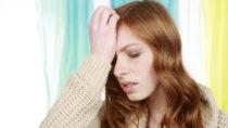 Schmerzen werden real erlebt und sind nicht ausgedacht, auch wenn keine organische Ursache gefunden werden kann. Bild: absolutimages - fotolia