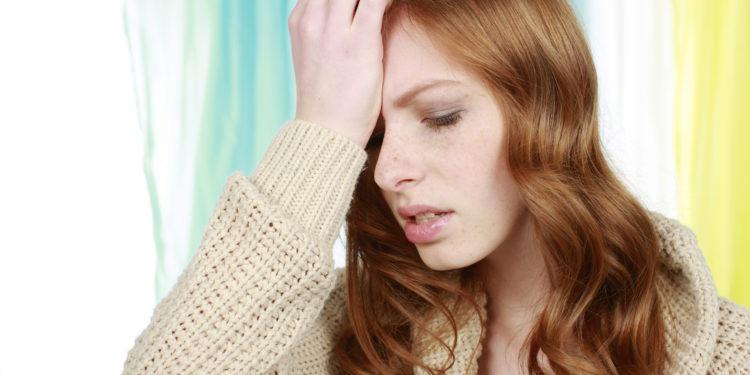 durchfall symptome vortäuschen