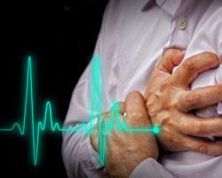 Durch Diabetes wird das Risiko für einen Herzinfarkt mit Todefolge dramatisch erhöht. Mediziner entwickeln jetzt neuen Möglichkeiten um Herzinfarkte effektiver zu verhindern. (Bild: hriana/fotolia.com)