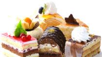 Diabetes wird im Volksmund auch als Zuckerkrankheit bezeichnet. Stimmt es aber wirklich, dass man von zu viel Zucker zum Diabetiker wird? (Bild: dream79/fotolia.com)
