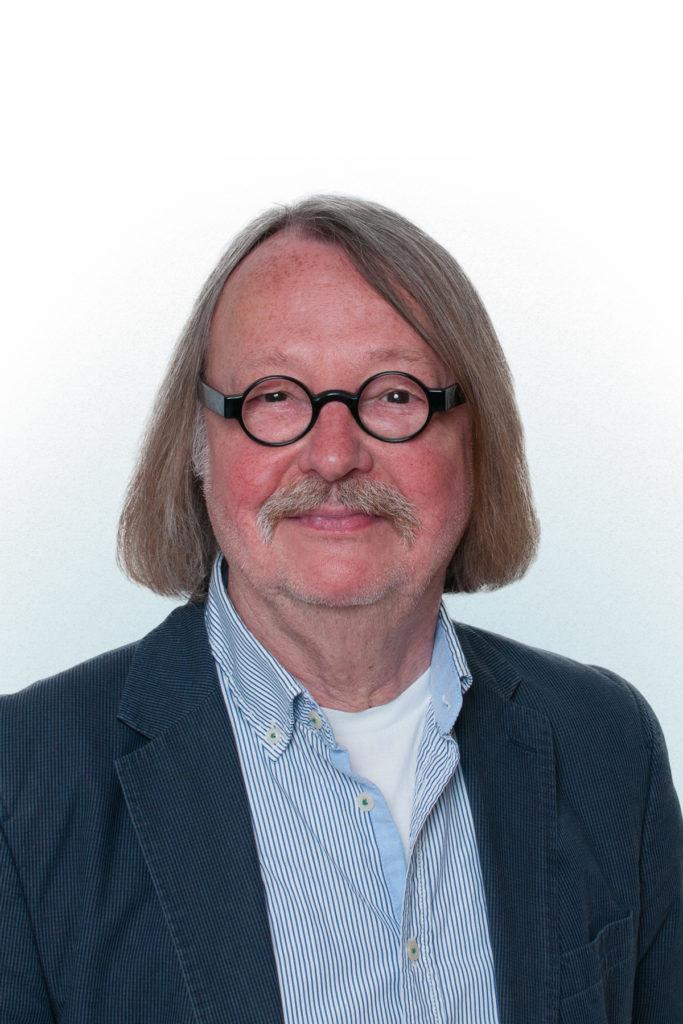Dr. med. Straub