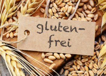 Immer mehr Menschen essen glutenfreie Lebensmittel, weil sie denken, diese  seien gesünder. Doch stimmt das wirklich? (Bild: photocrew/fotolia.com)