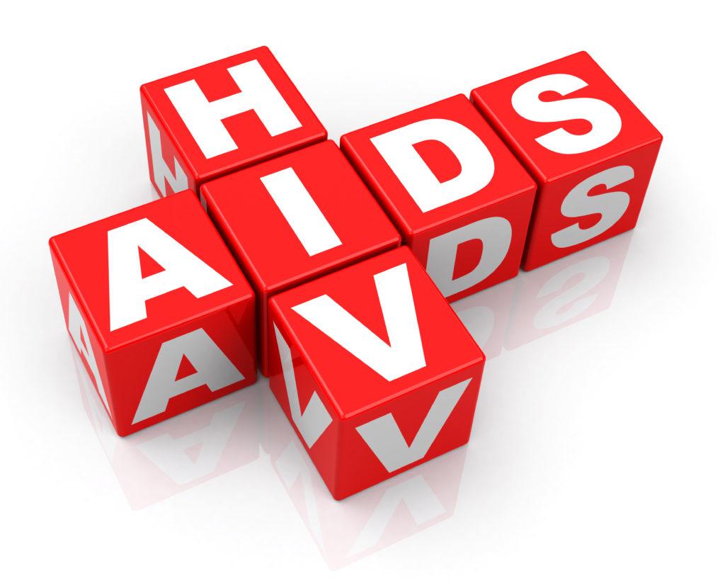 Die Vereinten Nationen haben sich ein ehrgeiziges Ziel gesetzt: Bis zum Jahr 2030 soll die Aids-Epidemie beendet werden. Auch die mit HIV einhergehende Diskriminierung soll dann ein Ende haben. (Bild: beermedia.de/fotolia.com)